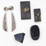 loose stones make great gifts